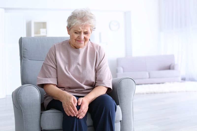Болезни суставов лечение в петербурге обострение артроза тазобедренного сустава