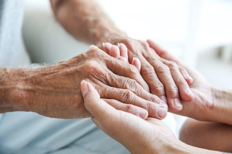 Спб пансионаты для пожилых людей новый век